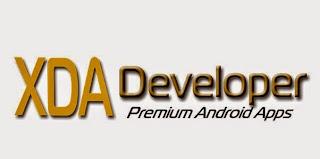 XDA Premium Versi 4.0.18 apk