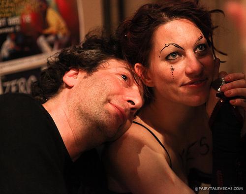 Feliz Dia Dos Namorados Fierce Fiercekrieg