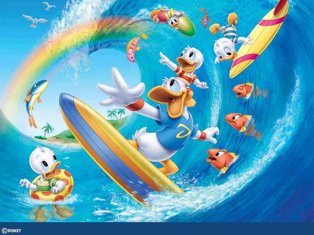 http://2.bp.blogspot.com/-iIQs78EdAuw/T7OPqOQ6taI/AAAAAAAAC2s/cjIs-4N4fb8/s1600/Donald-Duck-Wallpaper-donald-duck-6064168-1024-768.jpg