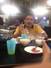 My SuperDad :3