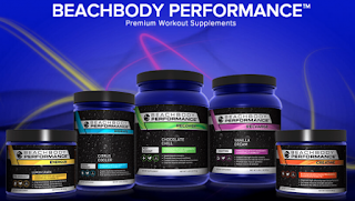 The Master's Hammer and Chisel, Beachbody Performance Line, Support and accountability group, Get Lean, Lose weight, www.HealthyFitFocused.com, Julie Little Fitness