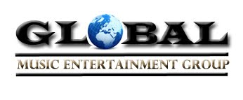 Global Music Entertainment Group - Blog