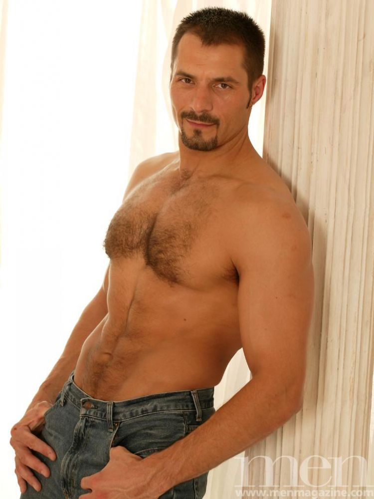 from Stetson mark black gay adult film