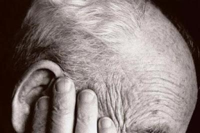 buongiornolink - Alzheimer, arriva il Gps per ritrovare i malati scomparsi