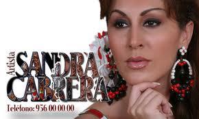 SANDRA CABRERA - Página 2 SandraCabrera