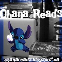 http://ohanareads.blogspot.com/