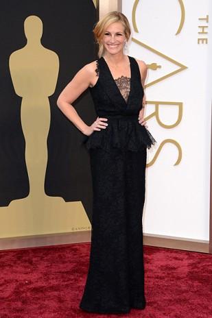 Así_lo_lucieron_ellas_:_Oscars_2014_The_Pink_Graff_04
