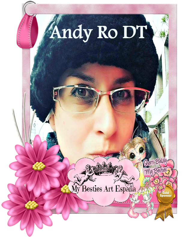 Andy Ro