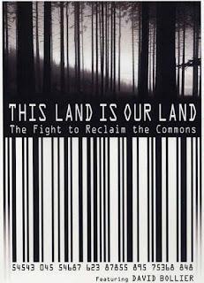 свободно кино тази земя е нашата земя