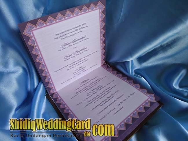http://www.shidiqweddingcard.com/2014/04/semi-hardcover-ac-15.html