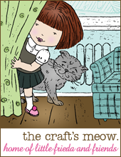 The Craft&#39;s Meow