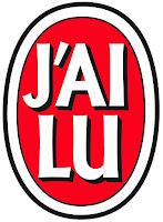 http://www.jailu.com/albums_detail.cfm?id=48036
