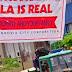 Liberia, Sierra Leone Race To Enforce Ebola Quarantine
