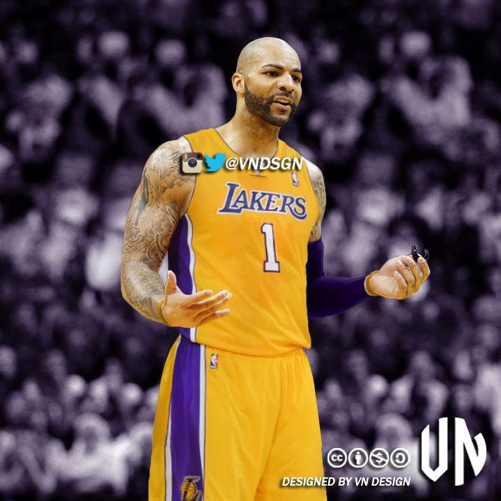 Carlos Boozer has been claimed off amnesty waivers by the ...
