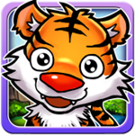Zoo Island - Pet Rescue