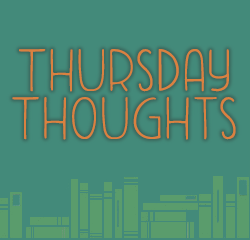 http://okletsread.blogspot.ca/p/thursday-thoughts.html