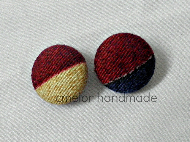 cmelor handmade