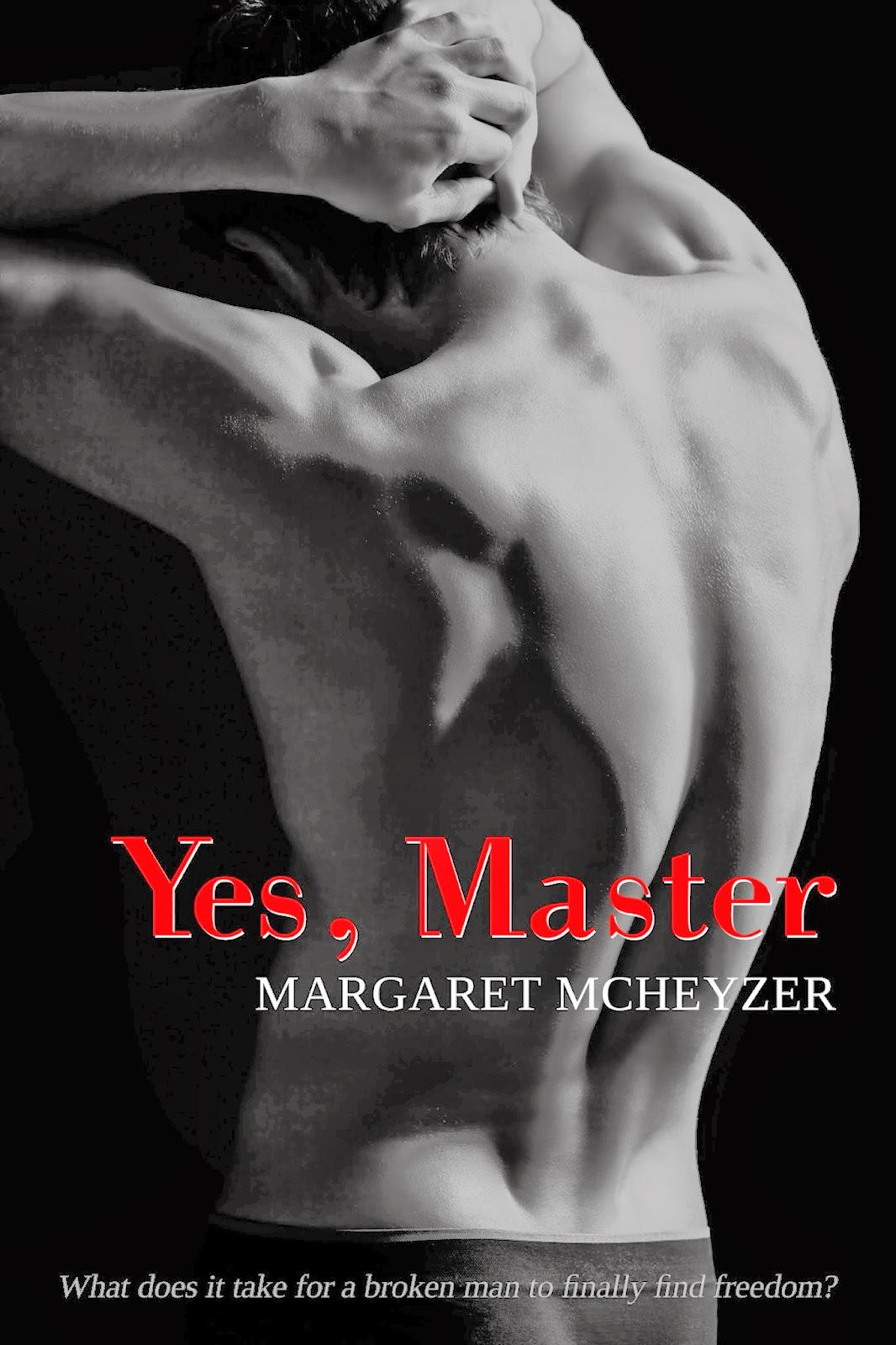 YES MASTER MARGARET MCHEYZER PDF DOWNLOAD