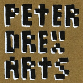 Peter Drew Arts
