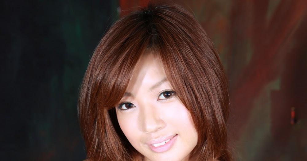 kana tsugihara latest - photo #21