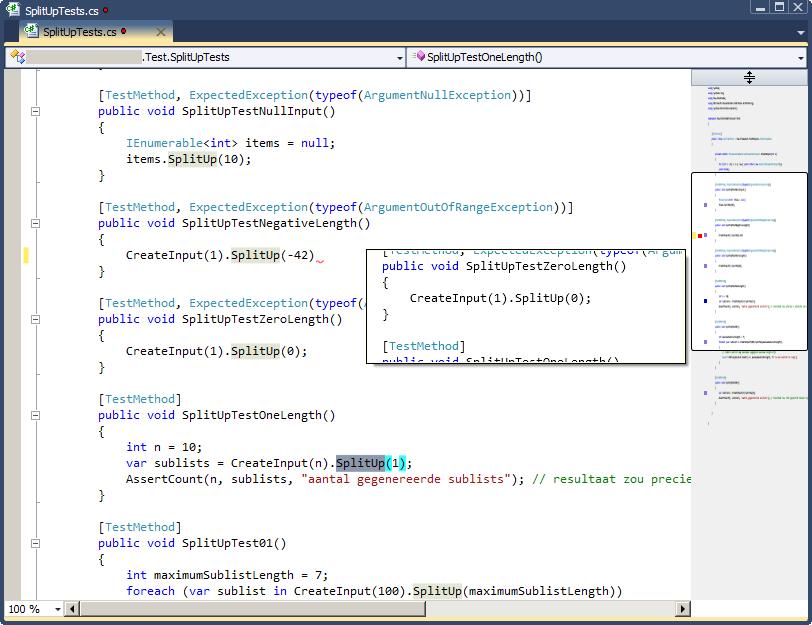 EnhancedScrollbarVS2010.PNG