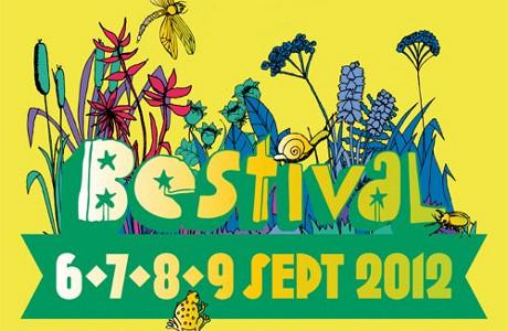 Este fin de semana, disfruta del Bestival 2012 desde tu casa
