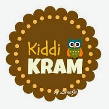 http://kiddikram.blogspot.de/