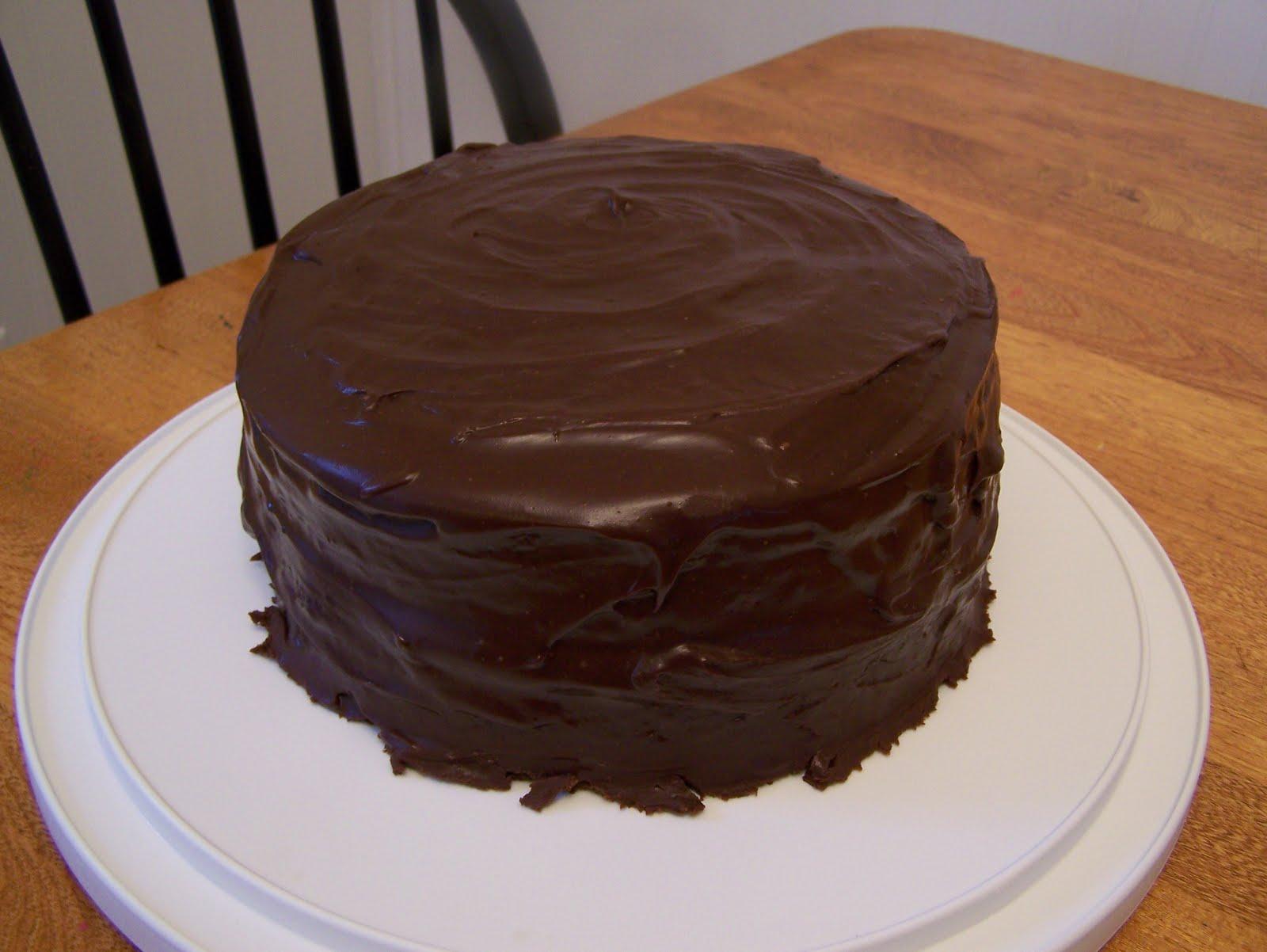 ... fudge fastest fudge cake mastercook cake fudge sundae cake fastest