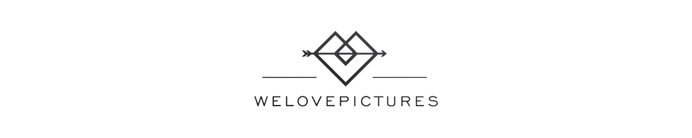 welovepictures