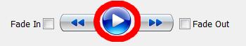 alterar-a-musica-de-quando-contato-entra-no-msn