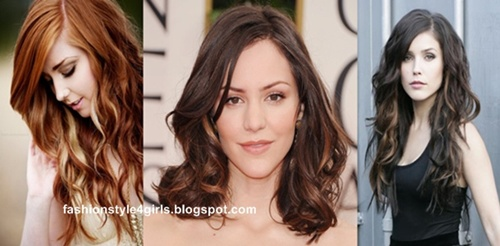 ombre hair trends 2013 ombre hair colour summer