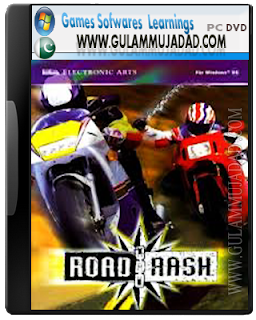 Road Rash & Road Rash 2002 Free Download PC game Full Version,Road Rash & Road Rash 2002 Free Download PC game Full VersionRoad Rash & Road Rash 2002 Free Download PC game Full Version