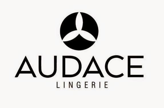 Audace Lingerie