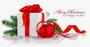 Christmas Gift Set 30985 - Christmas