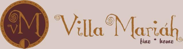 Bazar da Villa