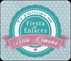 http://little-kimono.blogspot.com.es/2014/02/fiesta-de-enlaces-1.html