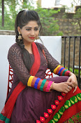 Madhulanga Das latest Photos-thumbnail-18