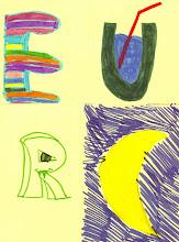 Le nostre lettere