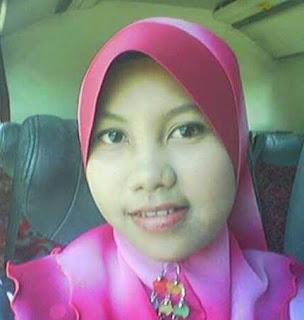 Pengedar Sah Shaklee Kelantan area Pengkalan Kubor, Tumpat dan Kota Bharu