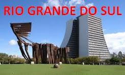 RG do Sul