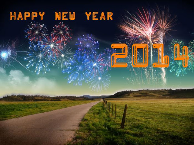 2014 wallpapers hd wallpapers happy new year 2014 wallpapers voltagebd