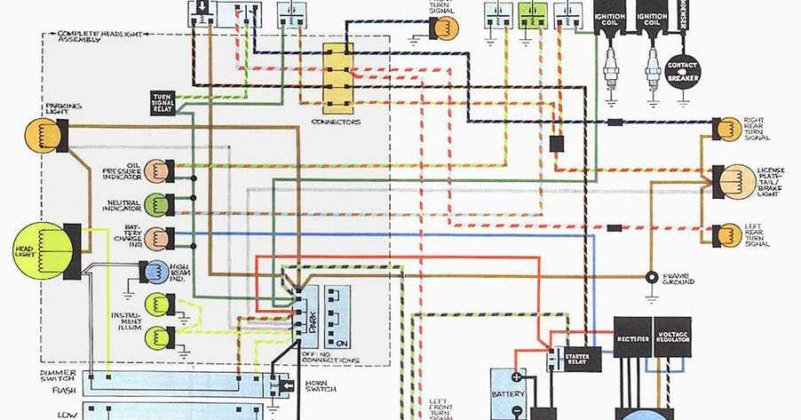 Wiring diagram vario pgm fi auto engine and parts diagram www wiring diagram kelistrikan vario cheapraybanclubmaster Image collections