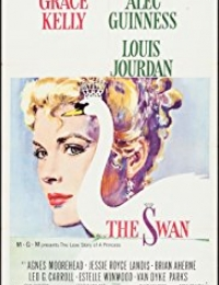 The Swan | Bmovies