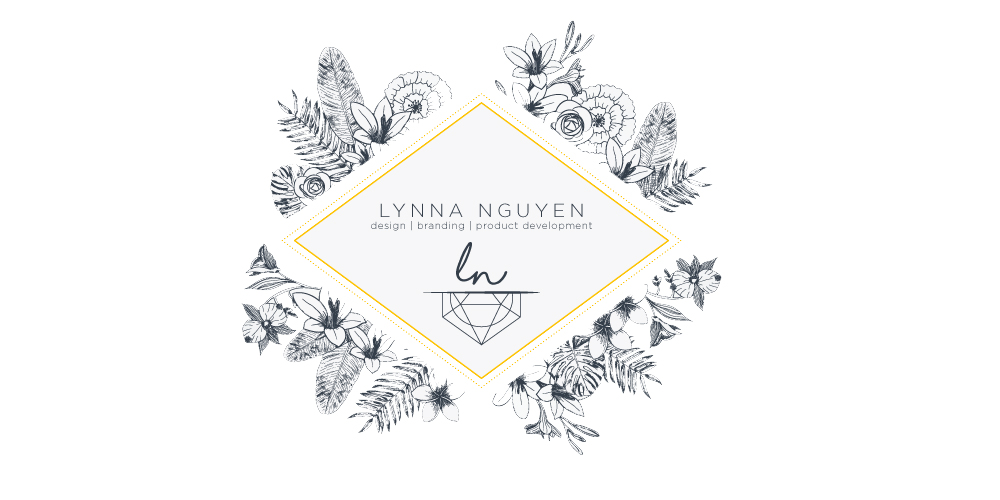 LYNNA NGUYEN