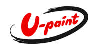 U-Paint Metal