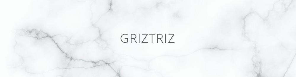 GRIZTRIZ