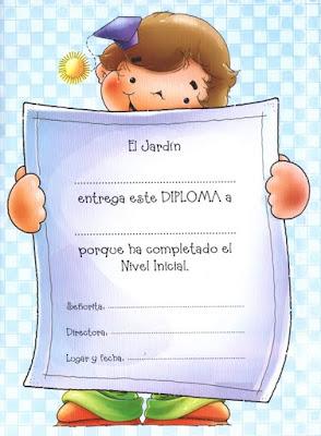 Fuente: Revista Maestra Jardinera.