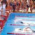 Futebol e natação iniciam a fase local dos Jogos do Sesi