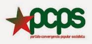 Partido Convergencia Popular Socialista Paraguay