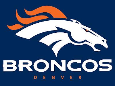 Carolina Panthers vs Denver Broncos Live Stream Online
